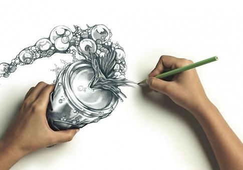 Image result for Как начать рисовать